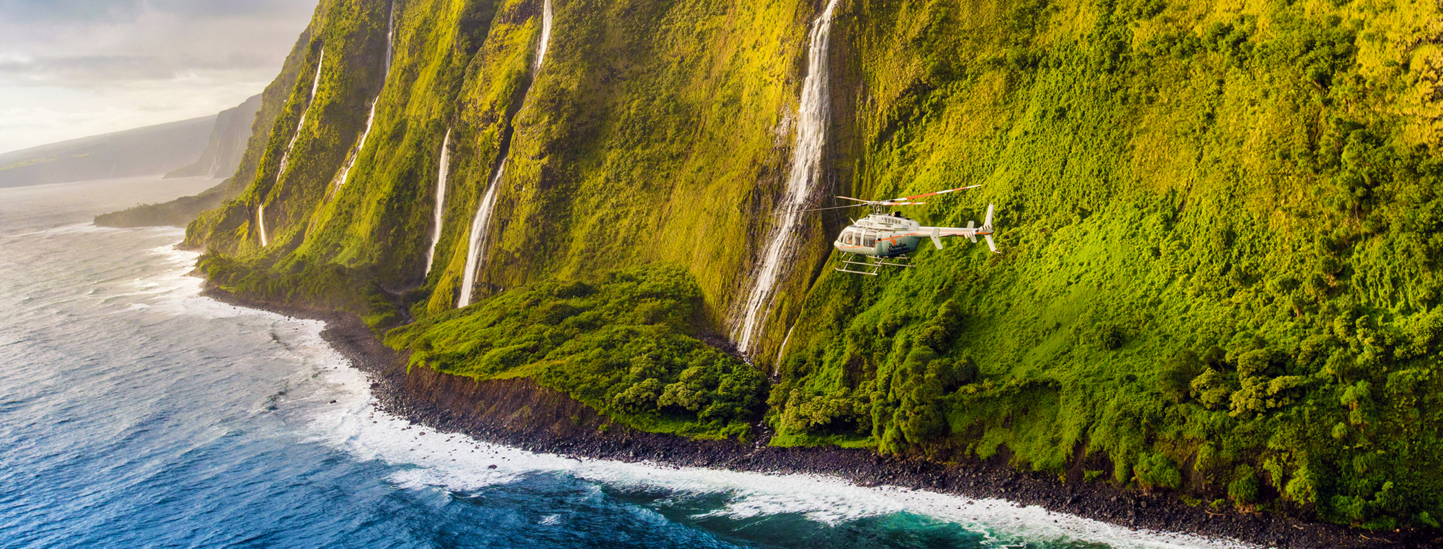 helicopter_tour_flying_over_bigisland_hawaii
